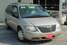 2005 Chrysler Town & Country Touring  LWB  - R14696  - C & S Car Company