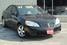 2007 Pontiac G6 GT  - R14716  - C & S Car Company