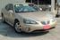 2004 Pontiac Grand Prix GT2  - R14715  - C & S Car Company