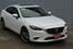2016 Mazda Mazda6 i Grand Touring  - MA2490  - C & S Car Company