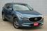 2017 Mazda CX-5 Touring AWD  - MA3025  - C & S Car Company