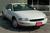 Thumbnail 1997 Buick Riviera - C & S Car Company