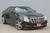 Thumbnail 2012 Cadillac CTS - C & S Car Company