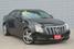 2012 Cadillac CTS 4  AWD  - HY7209A  - C & S Car Company