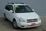 2006 Kia Sedona LX  - SB5887A  - C & S Car Company