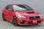 Thumbnail 2016 Subaru WRX - C & S Car Company