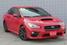 2016 Subaru WRX  - SB5939A  - C & S Car Company