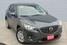 2016 Mazda CX-5 Touring AWD  - MA2517A  - C & S Car Company