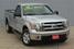 2013 Ford F-150 XLT 4WD  - MA2901A  - C & S Car Company