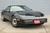 Thumbnail 1984 Chevrolet Corvette - C & S Car Company