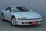1993 Mitsubishi 3000GT 2+2 Coupe  - HY7268A2  - C & S Car Company