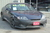 Thumbnail 2005 Hyundai Tiburon - C & S Car Company