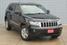 2011 Jeep Grand Cherokee Laredo 4WD  - SB5846A  - C & S Car Company