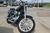 Thumbnail 2004 Harley-Davidson Sportster - C & S Car Company