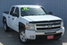 2009 Chevrolet Silverado 1500 LT Crew Cab 4WD  - 14531  - C & S Car Company