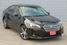 2017 Subaru Legacy 3.6R Limited w/Eyesight  - SB5986  - C & S Car Company