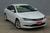 Thumbnail 2015 Chrysler 200 - C & S Car Company