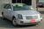 Thumbnail 2003 Cadillac CTS - C & S Car Company