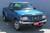 Thumbnail 2001 Ford Ranger - C & S Car Company