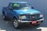 2001 Ford Ranger XLT Stepside  - 14453B2  - C & S Car Company