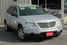 2005 Chrysler Pacifica Touring  AWD  - SB6020C  - C & S Car Company