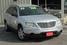 2005 Chrysler Pacifica Touring  AWD  - SB6020C  - C & S Car Company