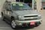 2003 Chevrolet TrailBlazer LS 4WD Ext  - R14761  - C & S Car Company