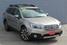 2015 Subaru Outback 2.5i Limited  - SB5573A  - C & S Car Company