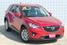 2014 Mazda CX-5 Touring  - HY7217A  - C & S Car Company