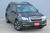 Thumbnail 2017 Subaru Forester - C & S Car Company