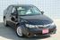 2011 Subaru Impreza 2.5i Premium  - MA2997A  - C & S Car Company