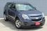 2013 Chevrolet Equinox LS AWD  - HY7298A  - C & S Car Company