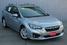 2018 Subaru Impreza 2.0i Premium w/Eyesight  - SB6206  - C & S Car Company