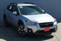 2018 Subaru Crosstrek 2.0i Premium  - SB6179  - C & S Car Company
