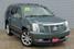 2008 Cadillac Escalade AWD  - 14574  - C & S Car Company