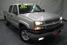2005 Chevrolet Silverado 1500 LT CREW CAB 4WD 143.5WB  - MA3009A  - C & S Car Company