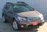 2015 Subaru Outback 2.5i Premium  - SB5630A  - C & S Car Company