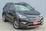 2017 Hyundai Santa Fe Sport 2.4L AWD  - HY7154  - C & S Car Company