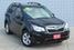 2014 Subaru Forester 2.5i Premium  - MA2882A1  - C & S Car Company