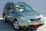 2016 Subaru Forester 2.5i Limited w/Eyesight  - SB6170A  - C & S Car Company
