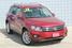 2012 Volkswagen Tiguan SE 4Motion  - 14600  - C & S Car Company