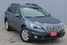 2017 Subaru Outback 2.5i Premium w/Eyesight  - SB5725  - C & S Car Company