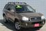2001 Hyundai Santa Fe GLS AWD  - MA2505B  - C & S Car Company