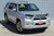 Thumbnail 2013 Toyota 4Runner - C & S Car Company