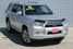 2013 Toyota 4Runner Limited 4X4 V6  - 14601  - C & S Car Company