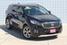 2016 Kia Sorento 2.0T SXL AWD  - SB5889A  - C & S Car Company