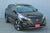 Thumbnail 2016 Hyundai Tucson - C & S Car Company