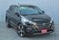 2016 Hyundai Tucson 1.6T Limited AWD  - HY7324A  - C & S Car Company