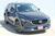 Thumbnail 2017 Mazda CX-5 - C & S Car Company