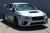 Thumbnail 2017 Subaru WRX - C & S Car Company